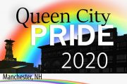 Queen City Pride NH