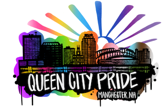 Queen City Pride